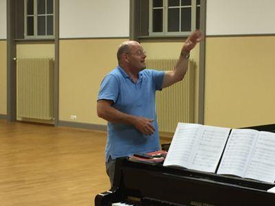 Helmuth Dirigent2